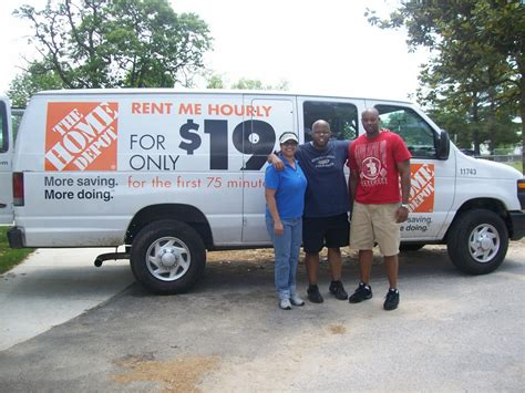 Home Depot Owings Mills by Home Depot Owings Mills Projects Exles Human And Rohde Inc Bukit Home Interior And Exterior