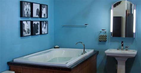 ferguson showroom las vegas nv supplying kitchen and