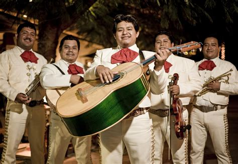 mariachi hairstyles the soulful and foot tapping styles of traditional mexican
