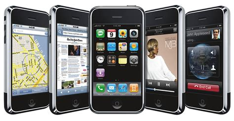 Iphone Ipod iphone vs ipod touch