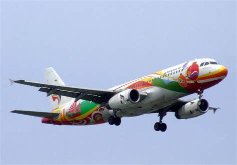 voli interni thailandia thailandia spostarsi con la bangkok airways mondoviaggiblog