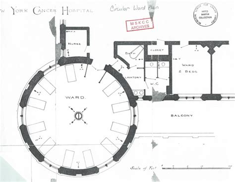cancer center floor plan the many lives and miraculous recovery of nyc s