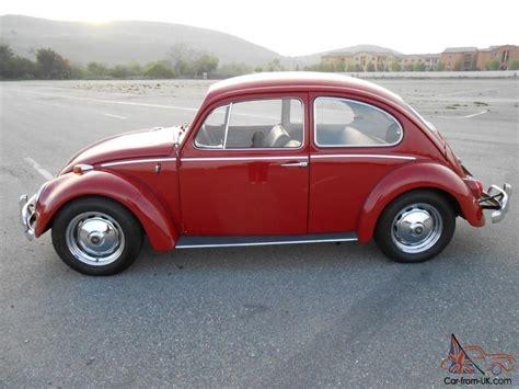 volkswagen beetle classic for sale 1966 vw volkswagen beetle classic for sale images frompo