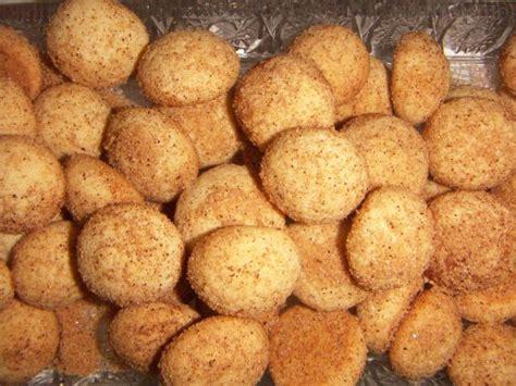 tarif elmal kurabiye tarifi nefis yemek tarifleri 39 tar 231 ınlı kurabiye tarifi resimli