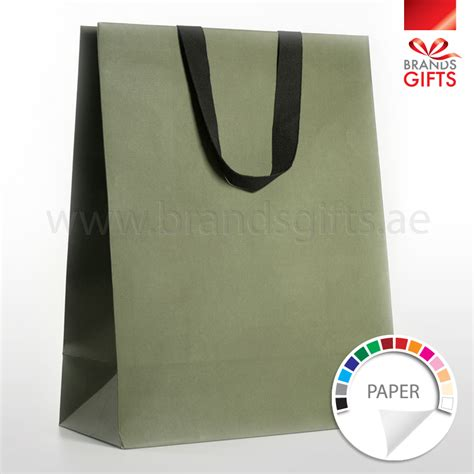 Sarung Canvas Diary A3 2016 1 ribbon handle paper bags brands gifts