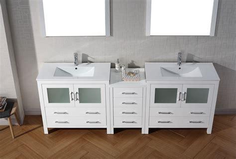 90 bathroom vanity 90 bathroom vanity 28 images odyssey dark espresso 90 inch double sink bathroom