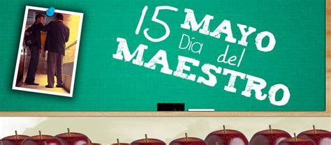 Maestro Mayonnaise 17 best images about d 237 a profesor d 237 a maestro docente on search frases