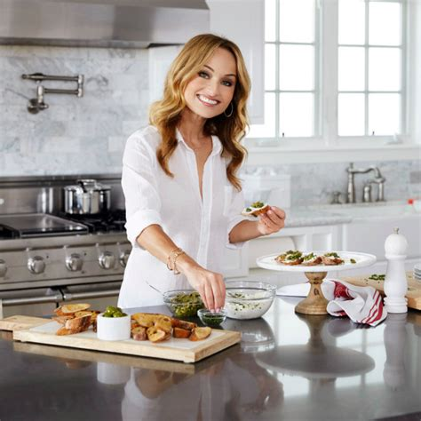 how to host like giada de laurentiis williams sonoma