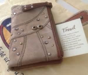 Tas Fossil Original Fossil Backpack Polka Nwt september 2013 menjual branded things brand new or