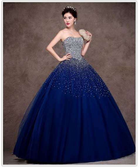 discount dresses buy cheap clothing and dress at cheap dresse buy quality dresses 50s directly from china