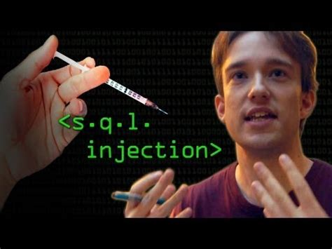 yii2 ecommerce tutorial website hacking by sql injection tutorial