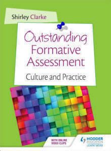 unlocking formative assessment practical 0340801263 professional books
