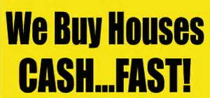 we buy homes we buy houses fast with in conyers