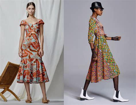 Catwalk To Carpet Thandie Newton by Runway Thandie Carpet Fashion Awards