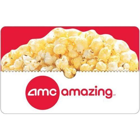 Where Can Amc Gift Cards Be Used - amc gift card slickdeals