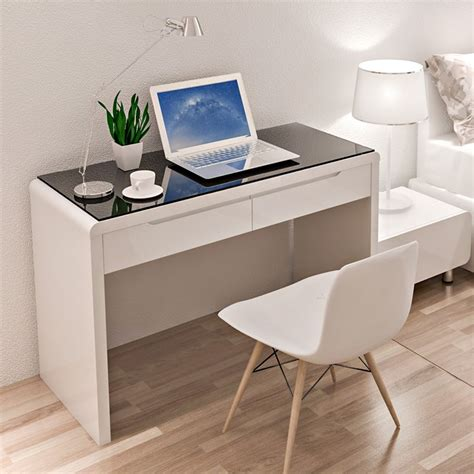 cheap wood computer desk small file cabinet with wheels