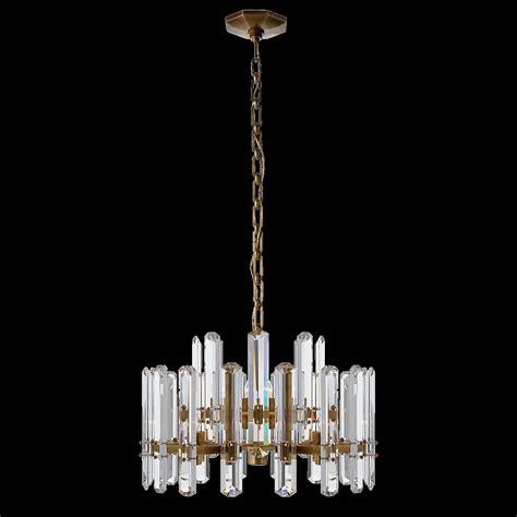 lighting accessories for chandeliers 12 ideas of trendy chandeliers