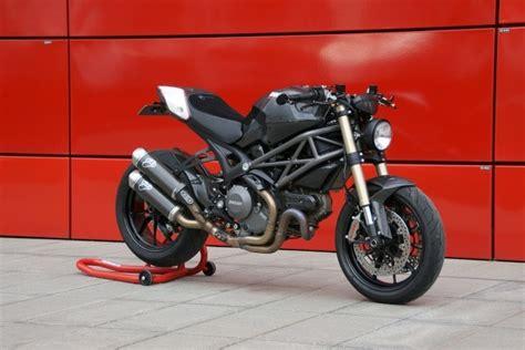 Motorrad ähnlich Ducati Monster scheinwerfer 228 hnlich quot aztec8 quot optik und zubeh 246 r