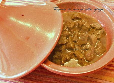cucinare col tajine vivere con lentezza come una tajine paperblog