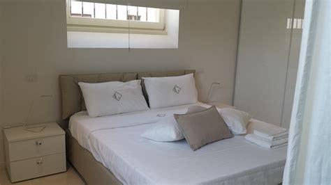 bedroom showcase altoona pa modellismo alba cn navi e armatori approdi di passione