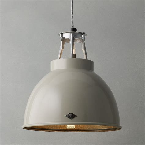 17 best images about pendant lights on studios