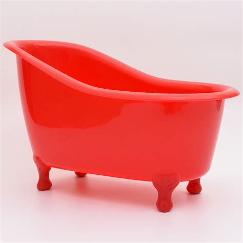 red bathtubs popular mini bathtubs buy cheap mini bathtubs lots from china mini bathtubs suppliers