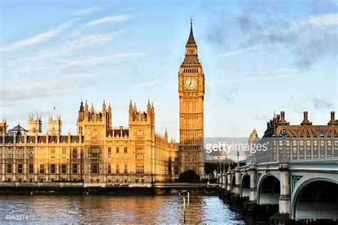 Big Images big ben stock photos and pictures getty images