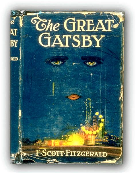 the great gatsby the great gatsby images book cover wallpaper and background photos 5087166