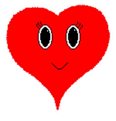 imagenes gif de anime de amor imagenes animadas de corazones gifs animados de amor