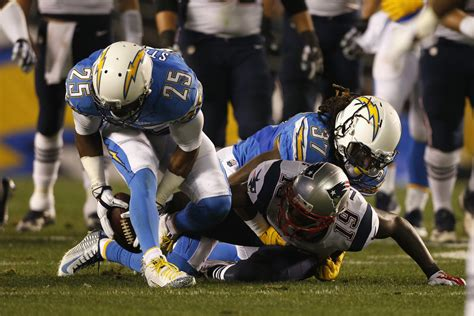patriots v chargers 2014 new patriots v san diego chargers zimbio