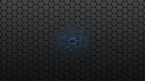 Honeycomb Grey pattern wallpapers   Wide Screen Wallpaper 1080p,2K,4K