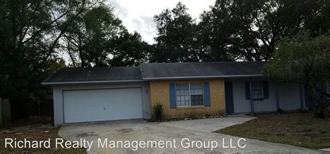 house for rent orlando orlando houses for rent apartments in orlando florida