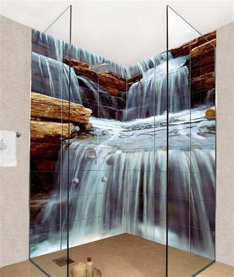 bathroom tile ideas for shower walls decor ideasdecor ideas bathroom wall designs decor paint ideas