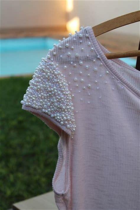 No Fc Micca Bata 25 melhores ideias de blusa indiana no modelos de blusa indiana blusa saree e