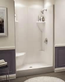 Bathroom Remodel 3 Walk In Shower Design Ideas