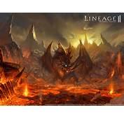 Dragon Wallpaper  Dragons 542617 Fanpop