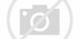 Beautiful Waterfall Landscapes