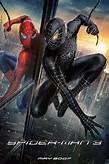 Spider-Man 3 2007 Movie