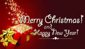 Christmas ecard 2012 christmas love ecards free free a green christmas