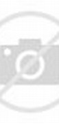 The Grace of the Year American Girl Doll