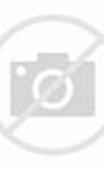 ibu hamil kartun