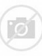 Girl Child Model Underground