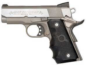 Colt 45 Defender » Home Design 2017
