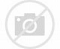 Gambar Dan Ukuran Lapangan Bola Basket Standar Internasional | Share ...