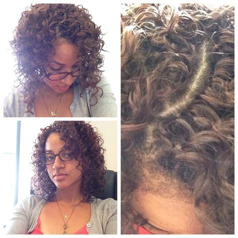 pre curl marley hair pre curl marley hair newhairstylesformen2014 com
