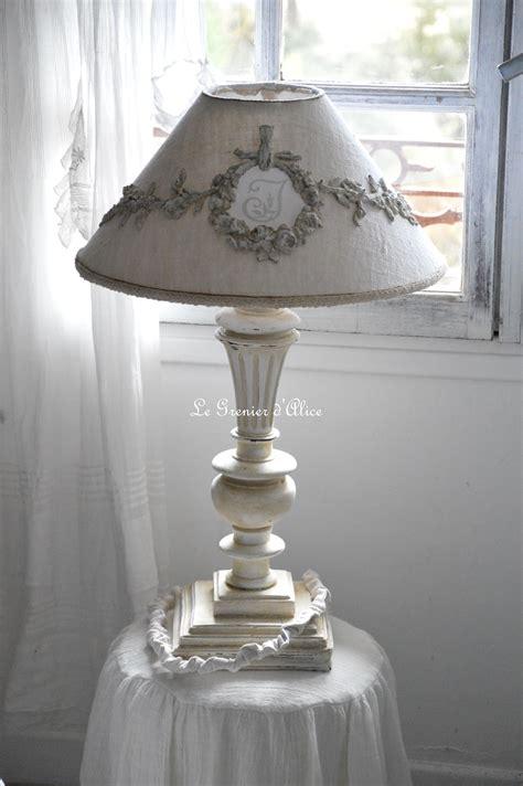 Lampe De Chevet Style Asiatique ? Palzon.com