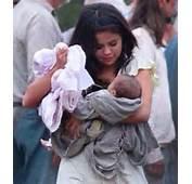So Did Selena Gomez Have A Secret Baby