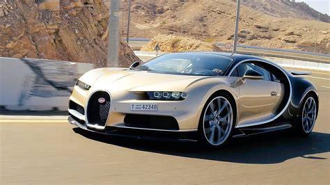 bugatti chiron the 261mph bugatti chiron chris harris drives top gear
