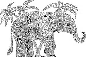 Don t forget to share difficult animals coloring pages for adults on