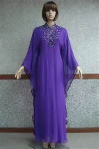 Sholeha Dress jubah anggun bergaya newhairstylesformen2014